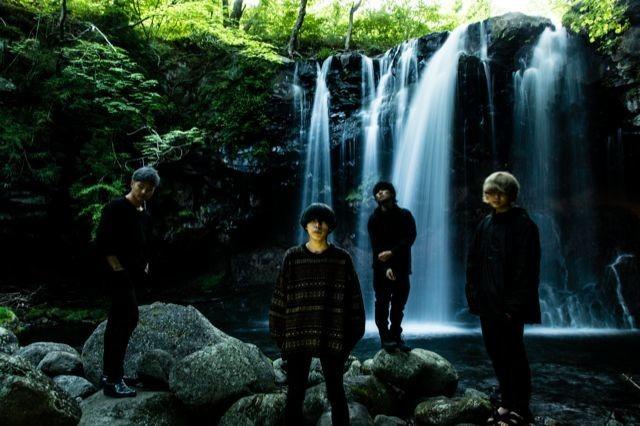 f:id:shimamura-music:20181025145749j:plain