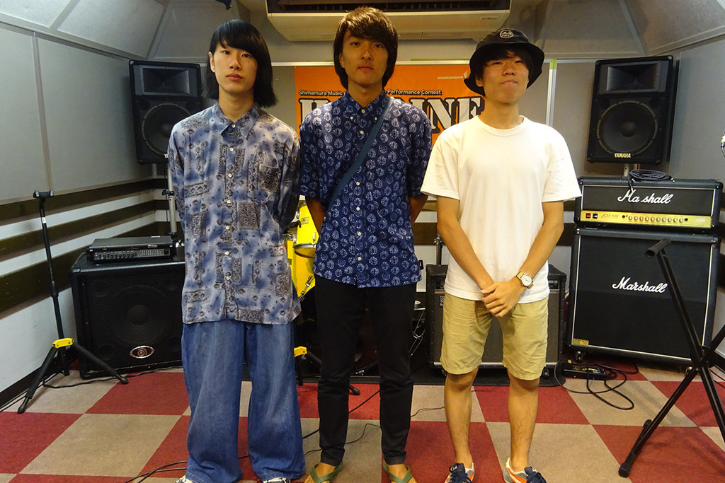 f:id:shimamura-music:20181025145928j:plain