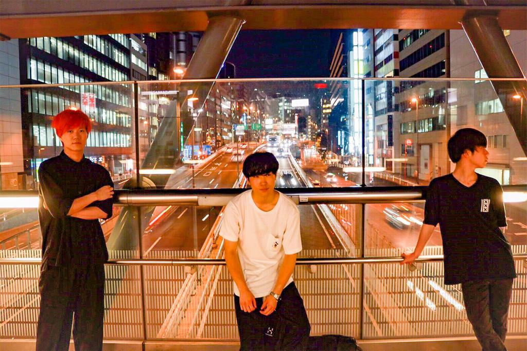 f:id:shimamura-music:20181025150130j:plain