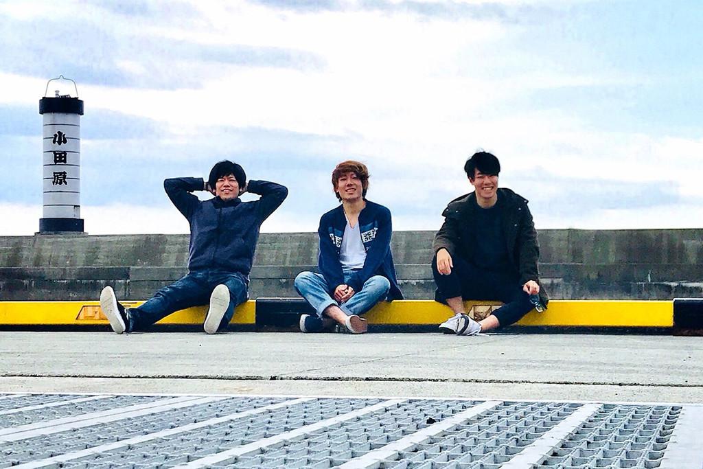 f:id:shimamura-music:20181025150230j:plain