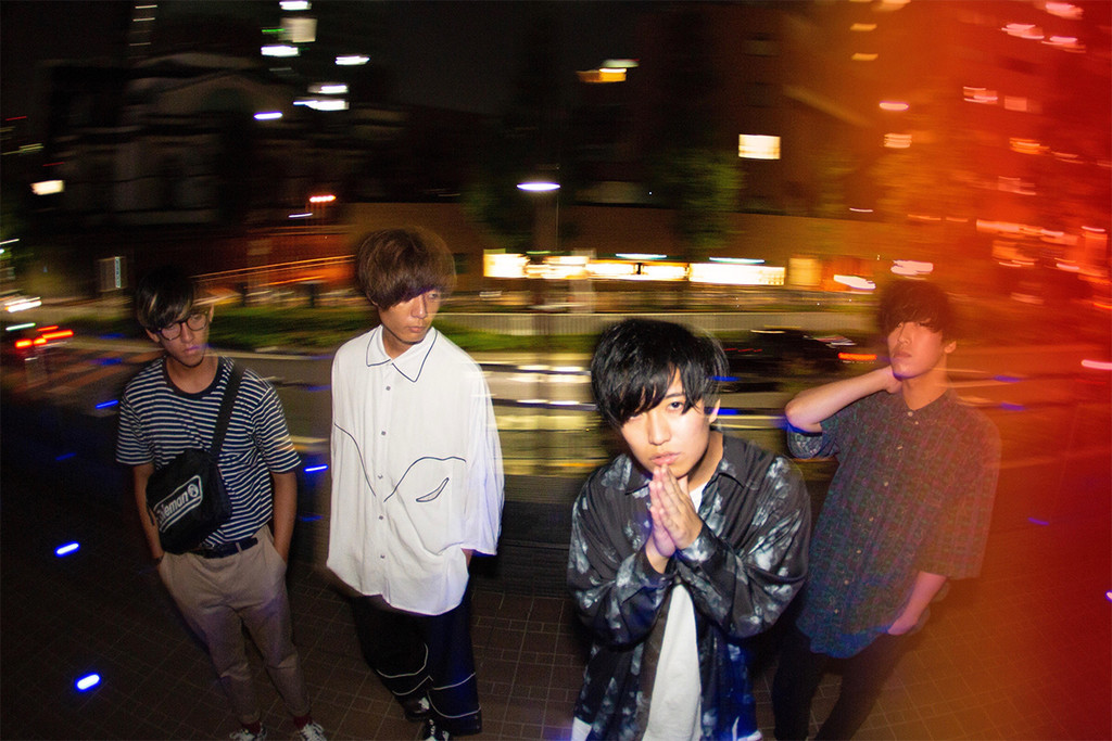 f:id:shimamura-music:20181025150348j:plain