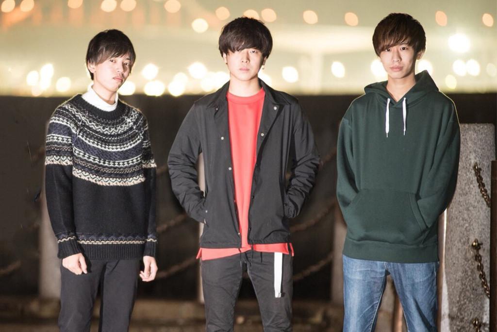 f:id:shimamura-music:20181025150535j:plain