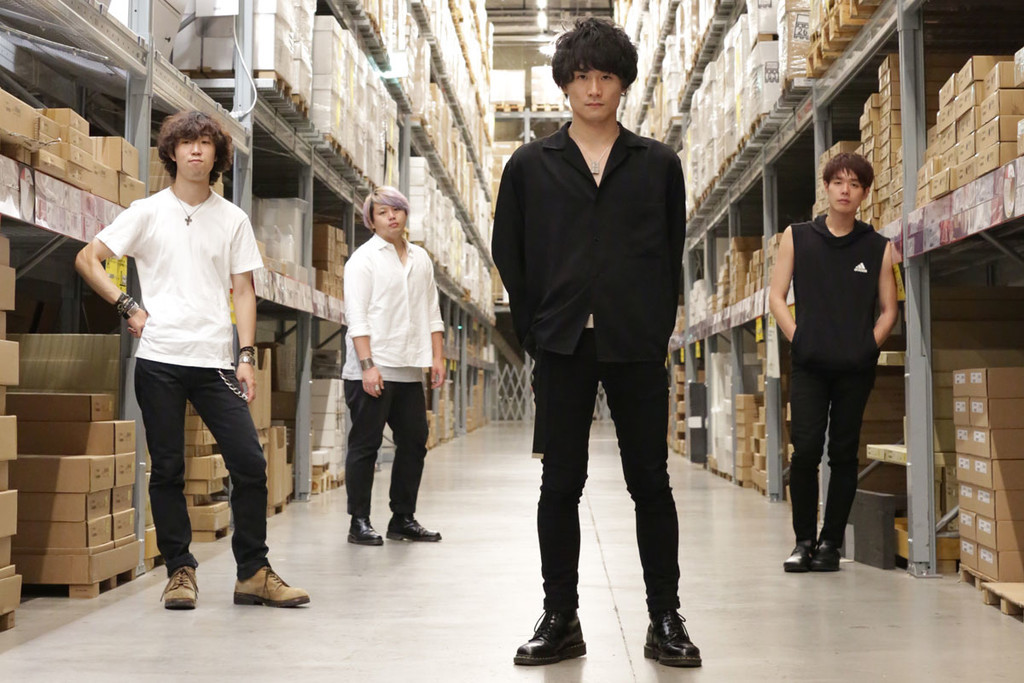 f:id:shimamura-music:20181025150736j:plain