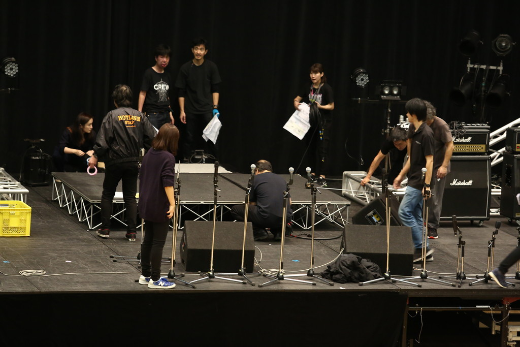 f:id:shimamura-music:20181113111820j:plain