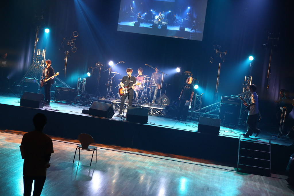 f:id:shimamura-music:20181113114007j:plain
