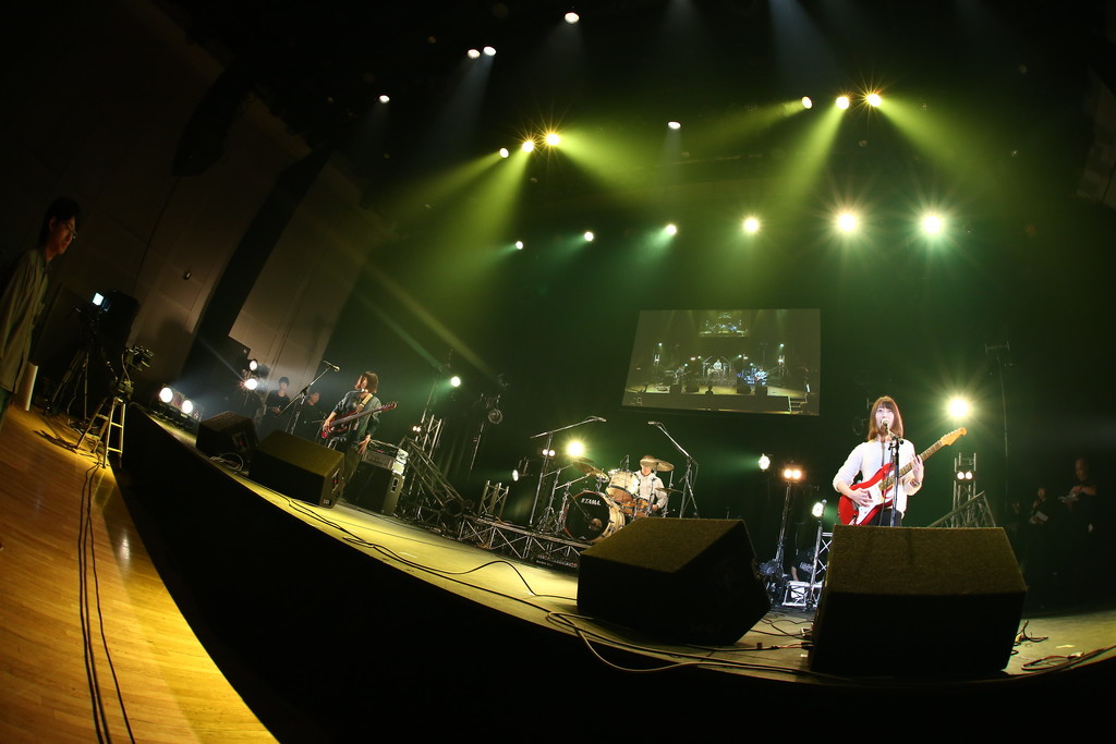 f:id:shimamura-music:20181113123746j:plain