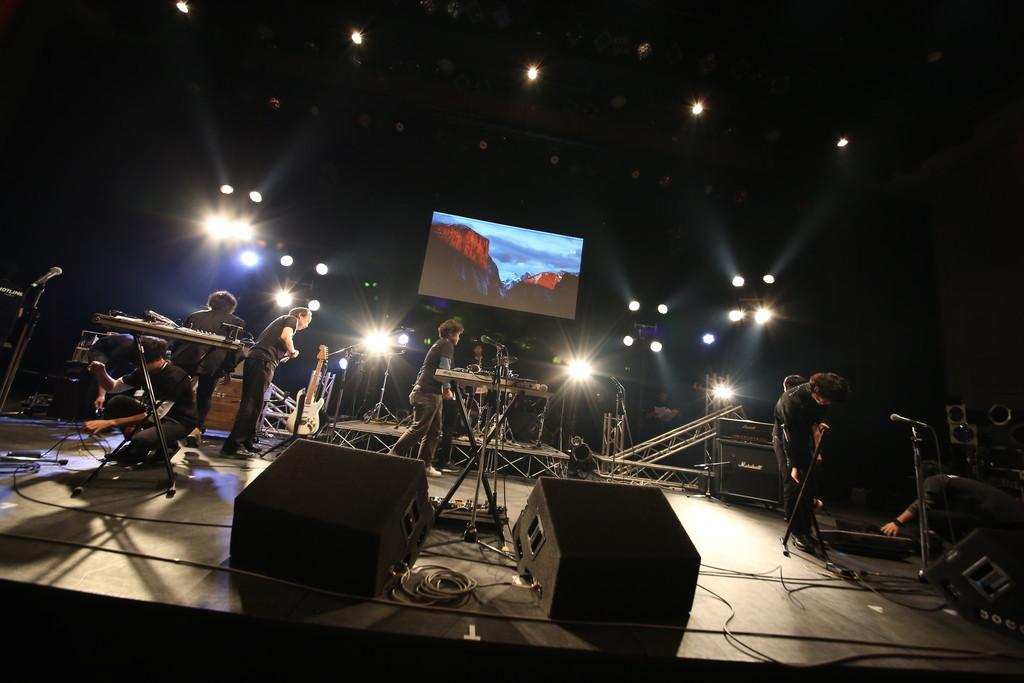f:id:shimamura-music:20181113142834j:plain
