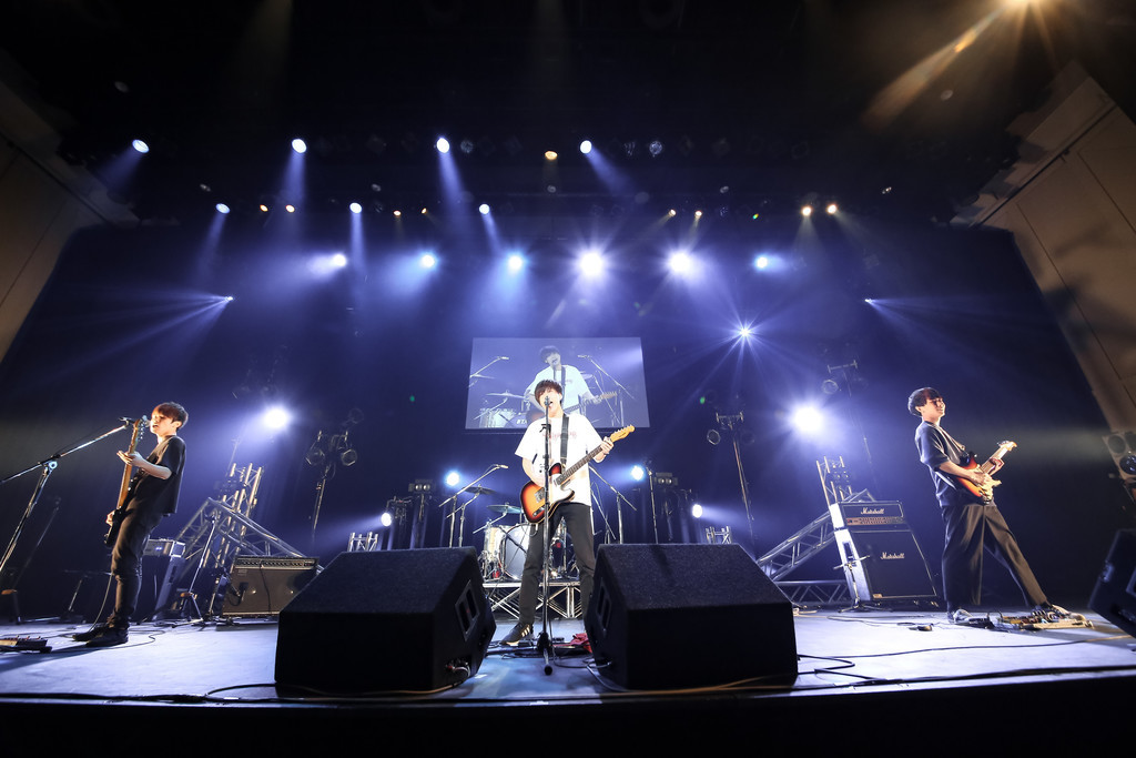 f:id:shimamura-music:20181113151924j:plain