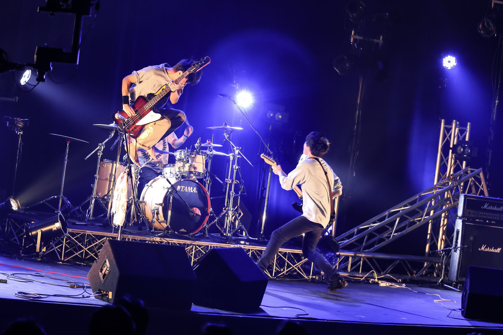 f:id:shimamura-music:20181113152317j:plain