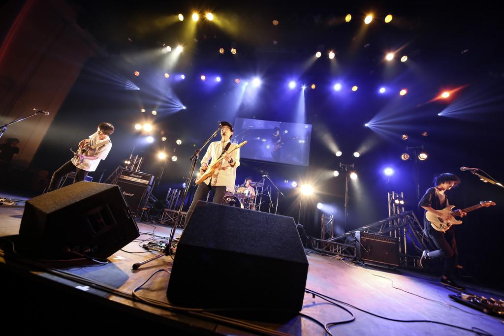 f:id:shimamura-music:20181113153636j:plain