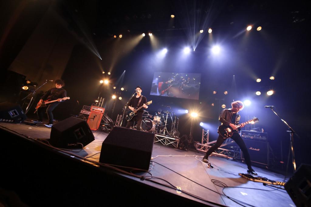 f:id:shimamura-music:20181113155441j:plain
