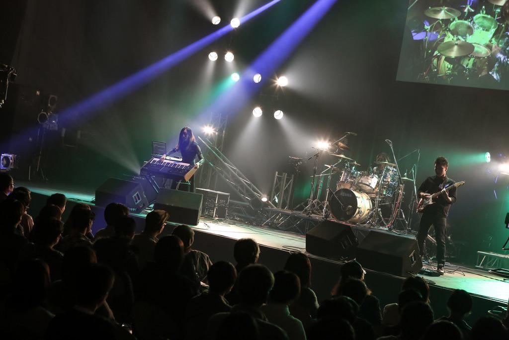 f:id:shimamura-music:20181113155837j:plain