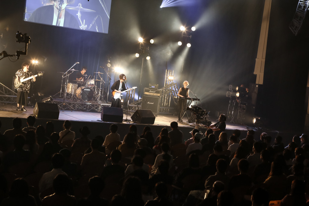 f:id:shimamura-music:20181113160051j:plain