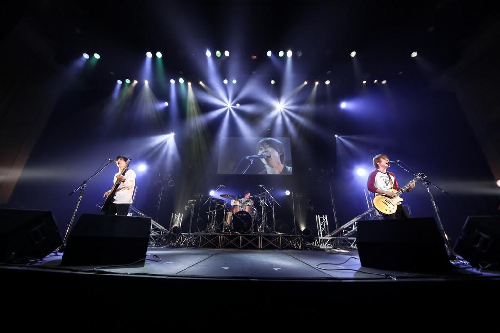 f:id:shimamura-music:20181113160519j:plain