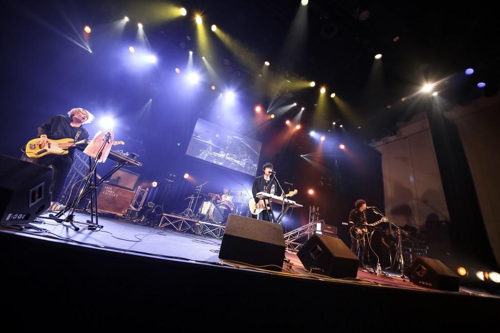 f:id:shimamura-music:20181113161843j:plain