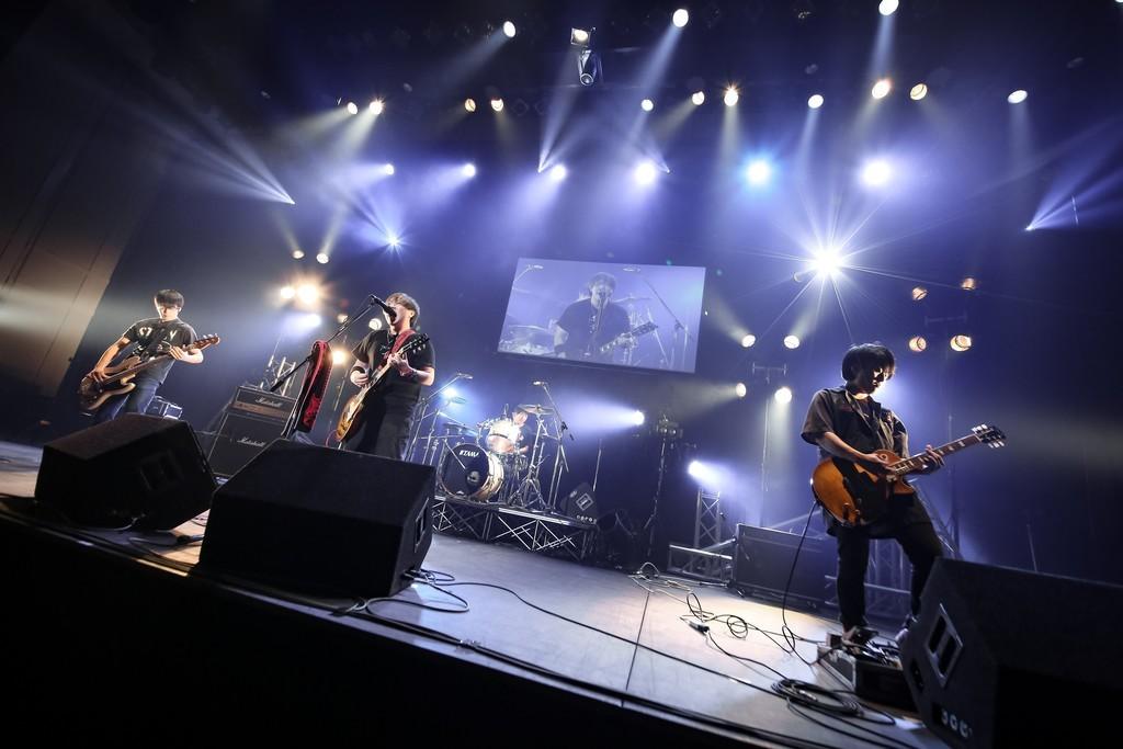 f:id:shimamura-music:20181113161915j:plain