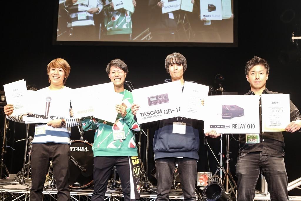 f:id:shimamura-music:20181113162535j:plain