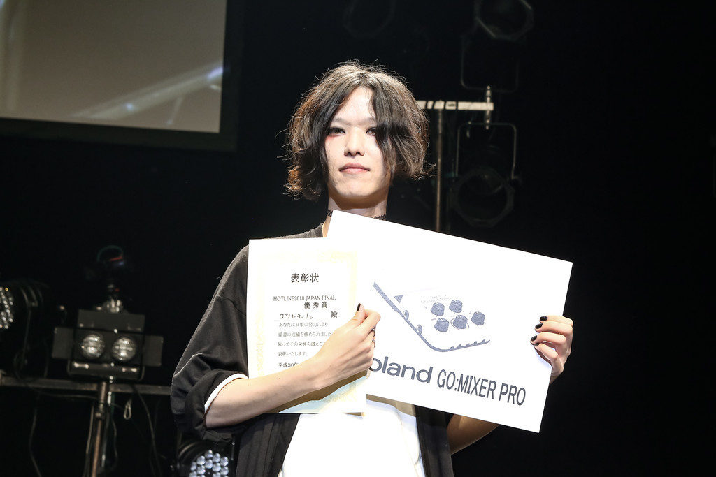 f:id:shimamura-music:20181113162637j:plain