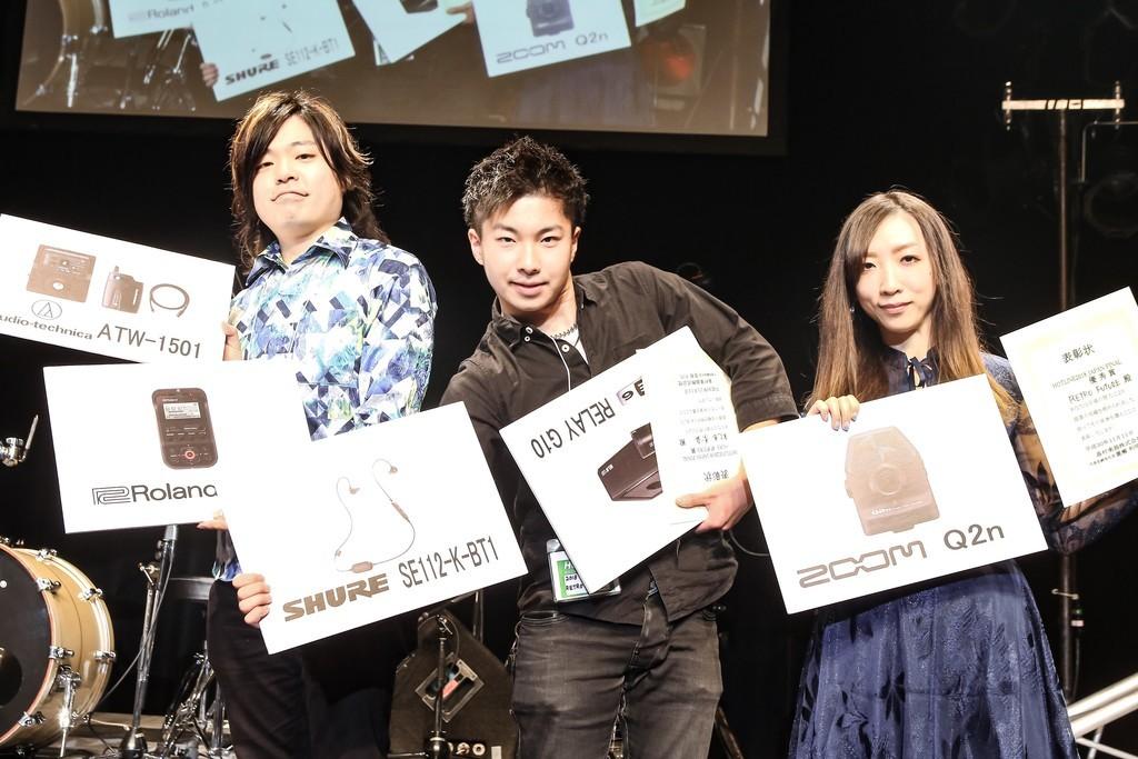 f:id:shimamura-music:20181113162713j:plain