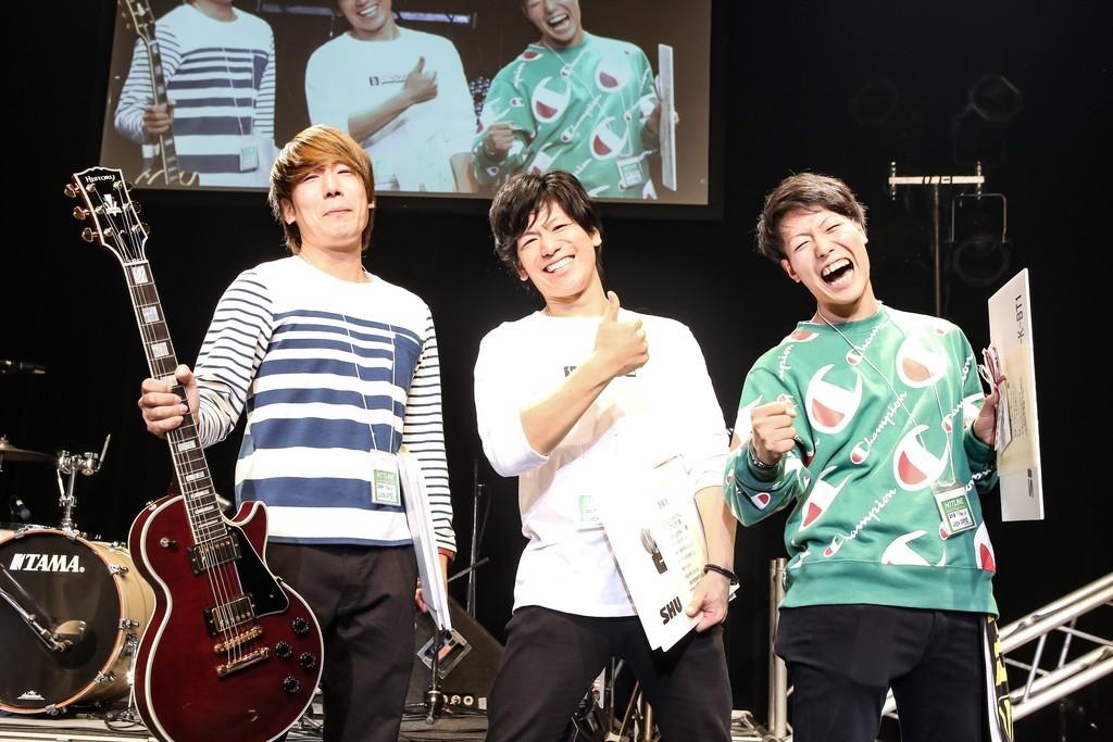 f:id:shimamura-music:20181113163502j:plain