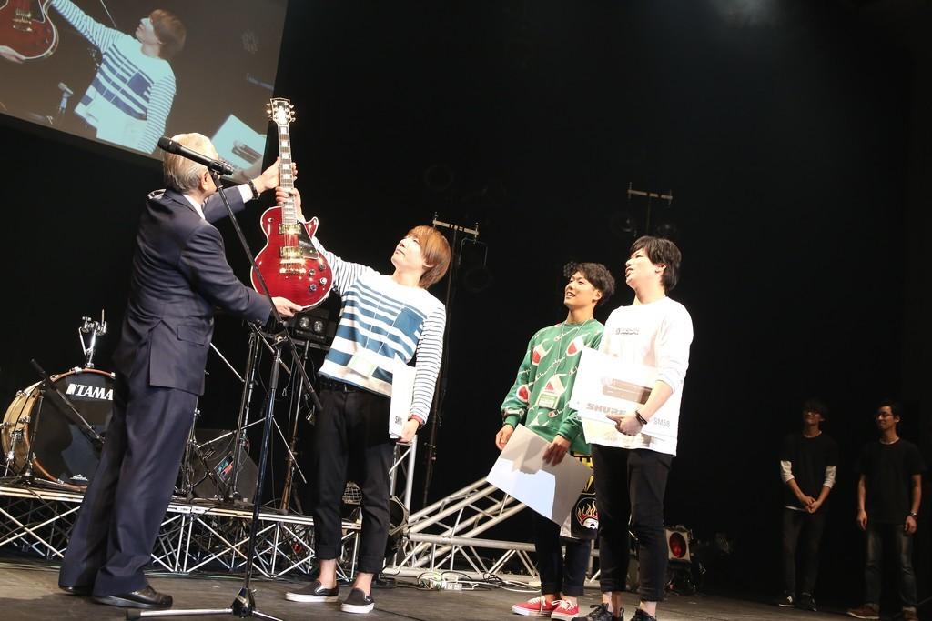 f:id:shimamura-music:20181113163548j:plain