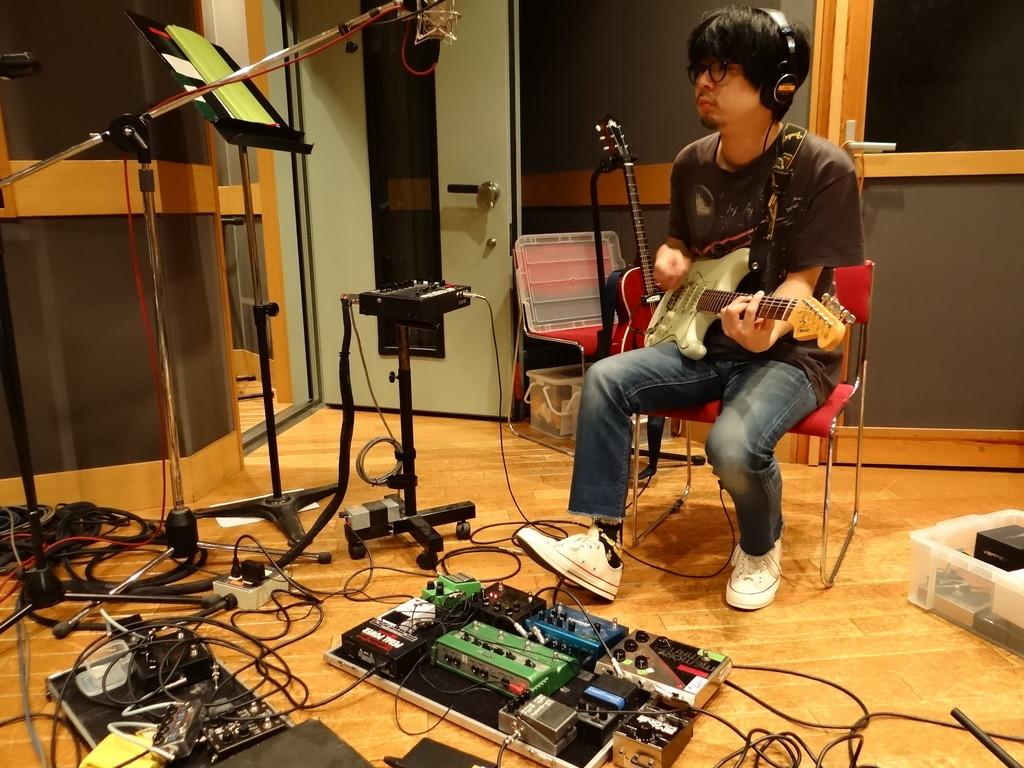 f:id:shimamura-music:20181204163834j:plain