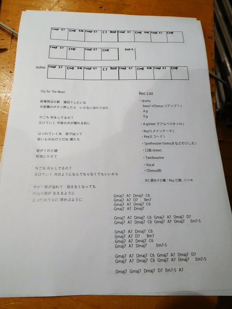 f:id:shimamura-music:20181204164110j:plain