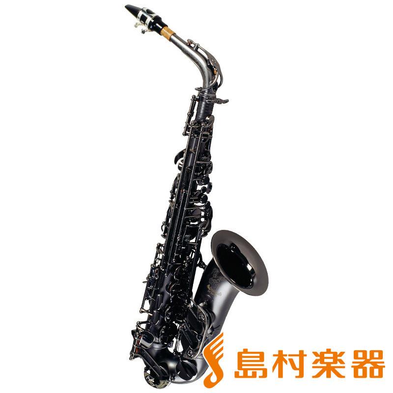 f:id:shimamura-music:20190125112018j:plain:w500
