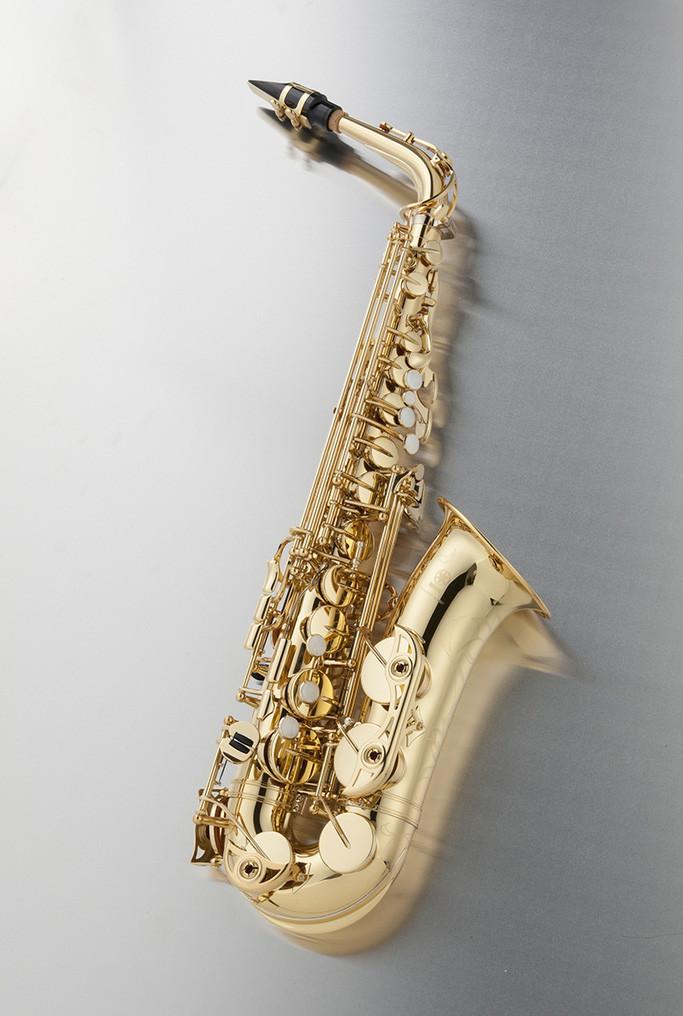 f:id:shimamura-music:20190227121551j:plain:w500
