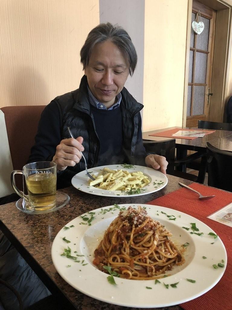f:id:shimamura-music:20190315104613j:plain