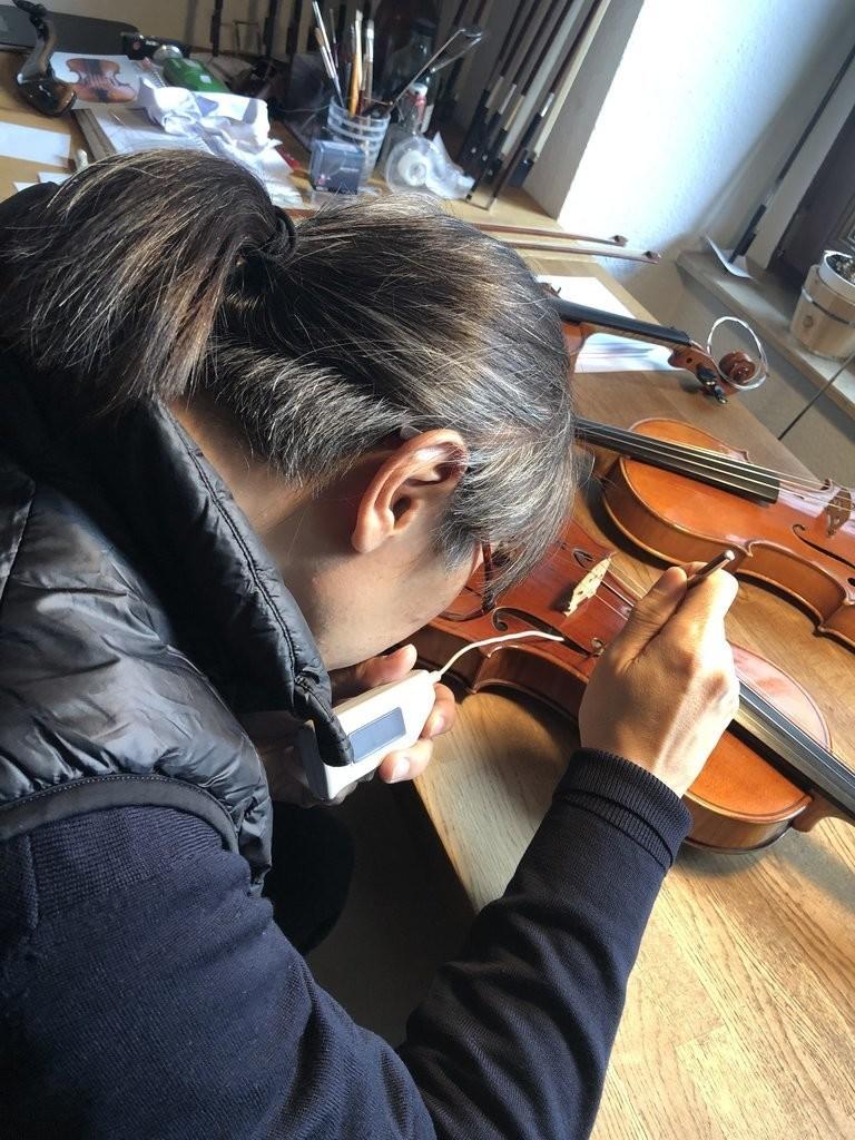f:id:shimamura-music:20190315104947j:plain
