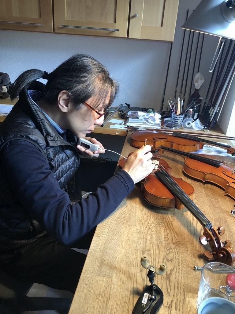 f:id:shimamura-music:20190315104951j:plain