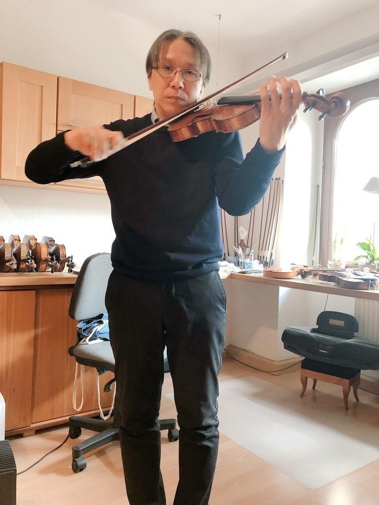 f:id:shimamura-music:20190315110111j:plain