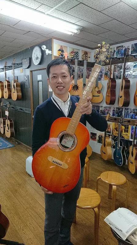 f:id:shimamura-music:20190414140454j:plain