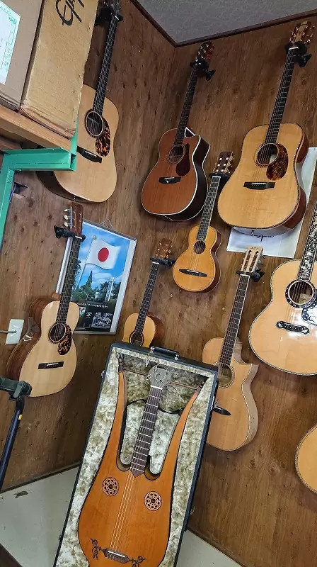 f:id:shimamura-music:20190414142429j:plain