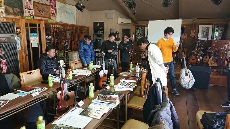 f:id:shimamura-music:20190414143547j:plain