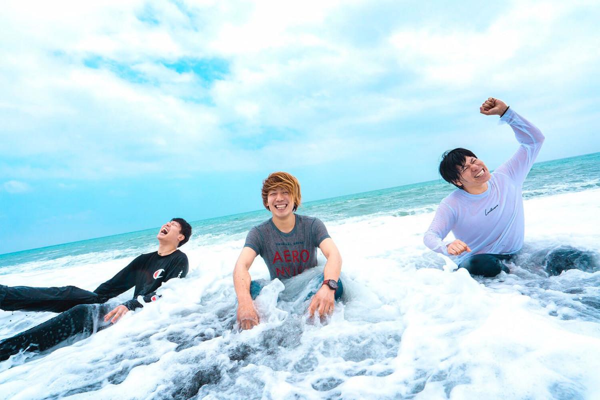 f:id:shimamura-music:20191020165453j:plain