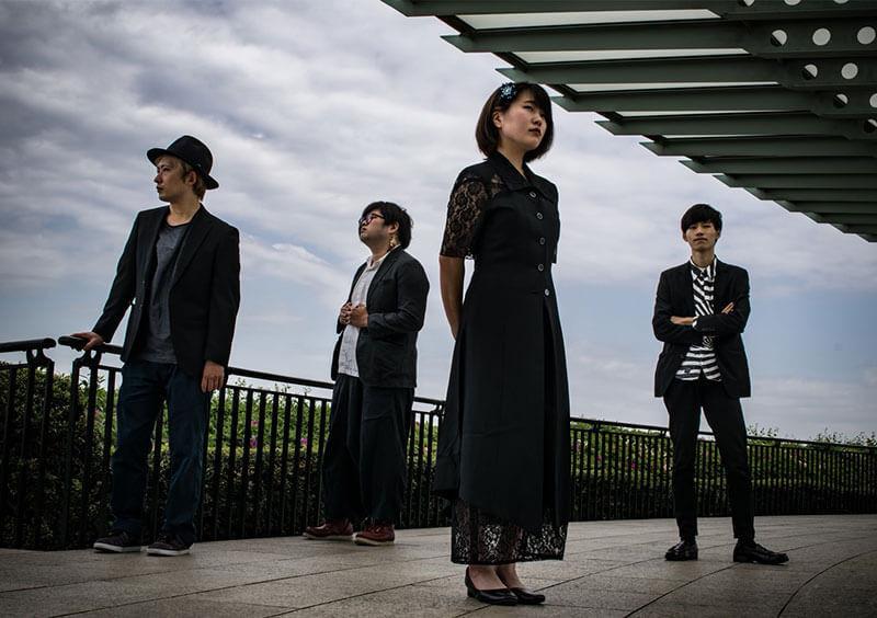 f:id:shimamura-music:20191020172122j:plain