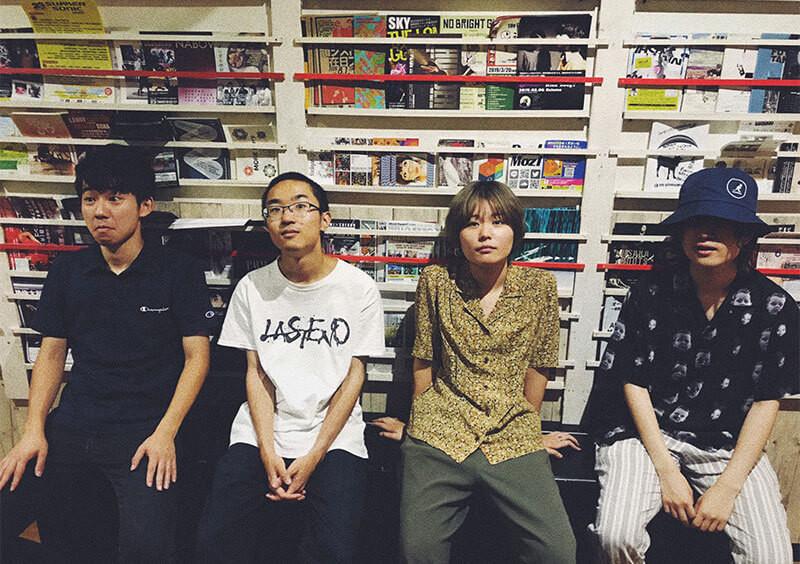 f:id:shimamura-music:20191020172128j:plain