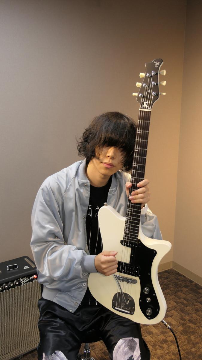 f:id:shimamura-music:20201022155839j:plain