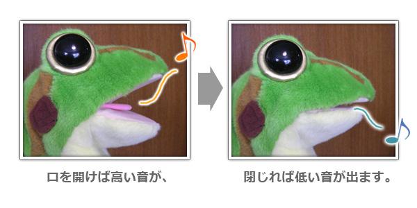 f:id:shimamuramusic-onlinestore:20100807175856j:image