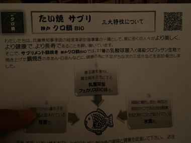 P1010299.JPG