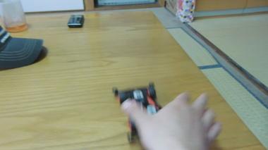 P1030737.JPG