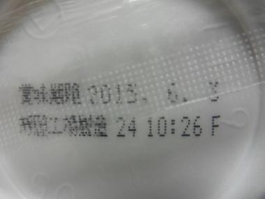 P1040074.JPG