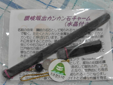 P1040669.JPG