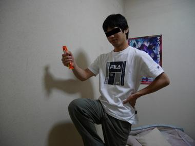 P1020463.JPG