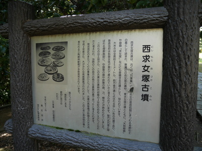 P1040279.JPG