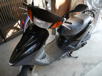 P1050300.JPG