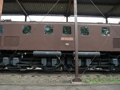 P1060471.JPG