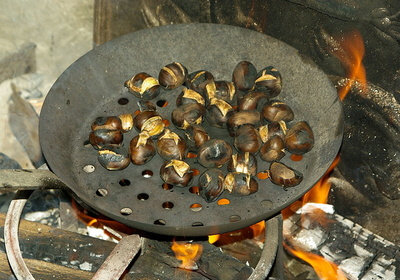 chestnuts-985161_1280.jpg